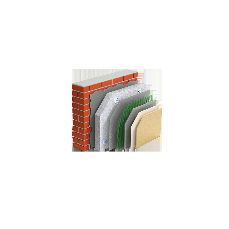 edilizia e sistemi a secco
