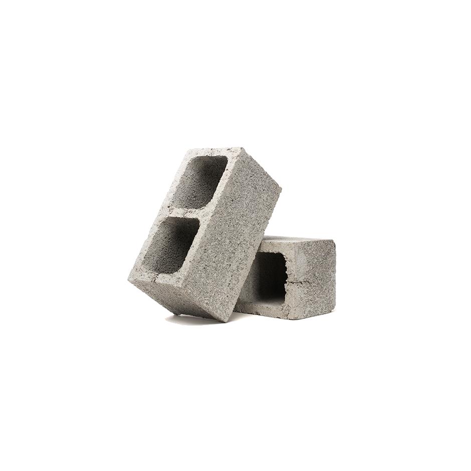 Malte e cementi