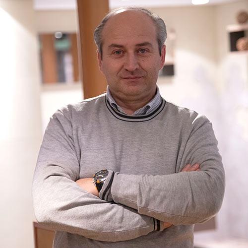 Graziano Croci